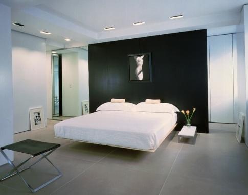 Park Avenue Residence, New York _ by architect Gabellini Sheppard _