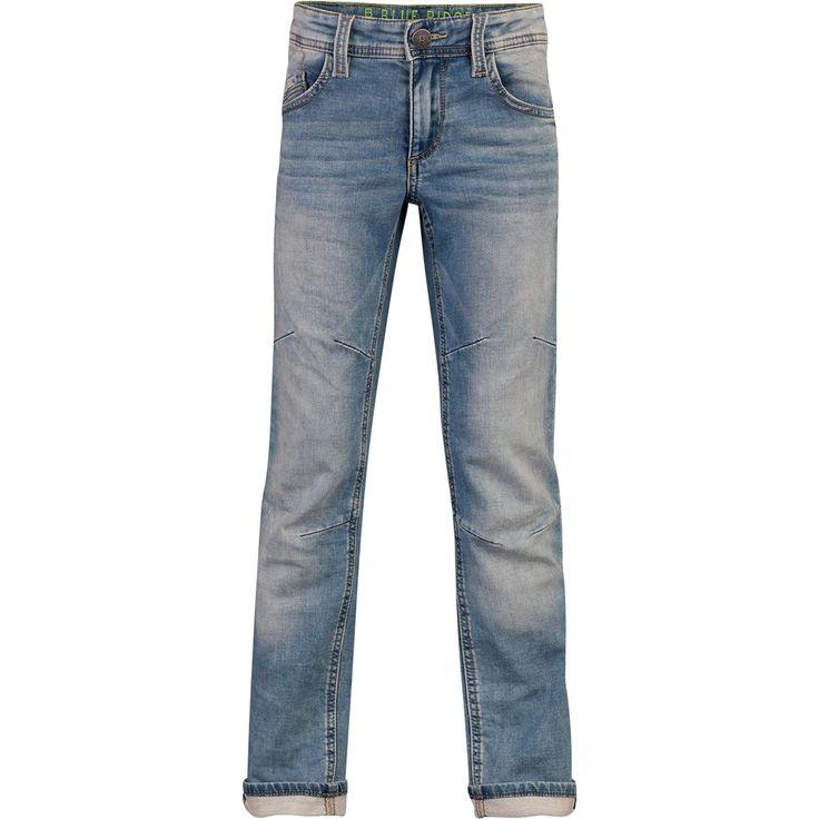 WE Regular Fit Jeans