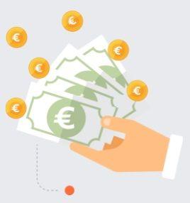 Online Credit préstamos rápidos en línea - http://www.tivoli-bcn.com/online-credit-prestamos-rapidos-en-linea/