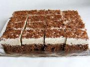 Kremasti kolač
