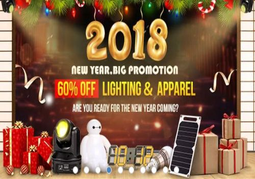 TomTop Coupon Extra 5% Discount On Sitewide http://couponscops.com/store/tomtop #couponscops #TomTop TomTop Coupon Code TomTop Promo Code TomTop Discount Code TomTop Voucher Code
