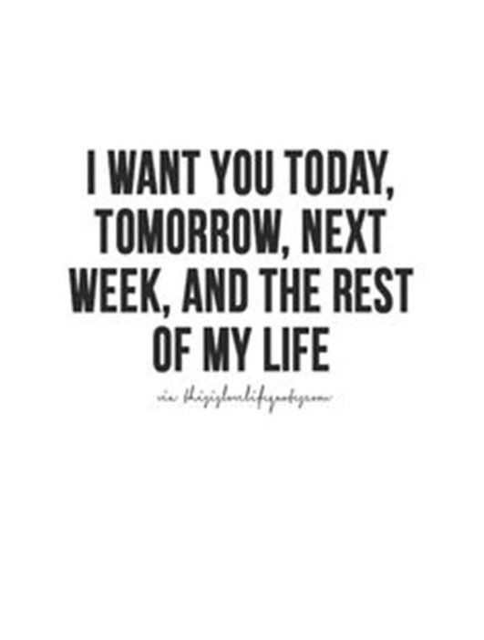 60 Awesome Cute Love Quotes My Love Sensational Breakthrough Awesome L Love You Quotes