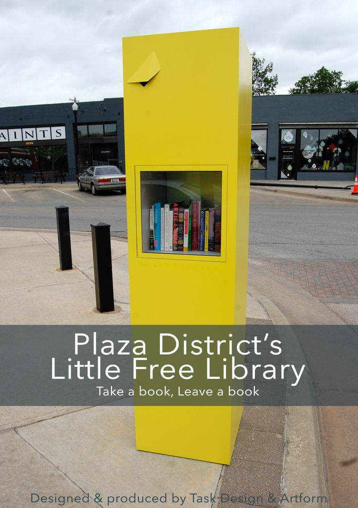 17 Best images about Take A Book, Leave A Book on ...
