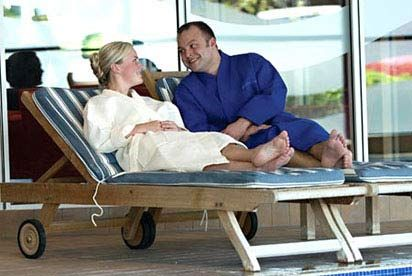 Couples Spa Day Selection Box with One Treatment the couple™s spa day selection box is perfect for those looking to spend quality time together on a relaxing spa day that also includes a revitalising, top treatment each. whether you choose to take y http://www.MightGet.com/january-2017-12/unbranded-couples-spa-day-selection-box-with-one-treatment.asp