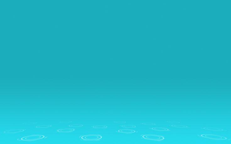 Боевики Фантастика Фильмы 2016 Фэнтези. Оригинальное название: Дэдпул / Deadpool Страна: США Жанр: фантастика, фэнтези, боевик Качество: HD-трейлер Режиссер: Тим Миллер В ролях: Райан Рейнольдс. ===============================================================================…