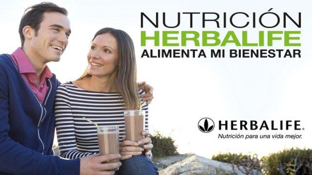 Nutrición de Vanguardia