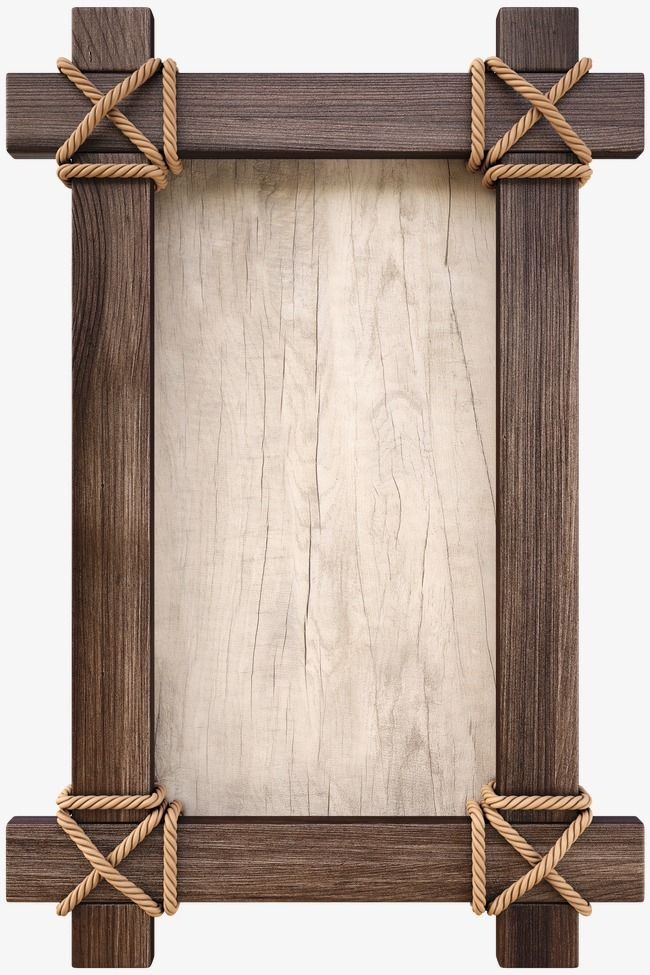 Vintage Wood Wood Clipart Board Typesetting Png Transparent Clipart Image And Psd File For Free Download Wood Picture Frames Framed Wallpaper Scrap Wood Art