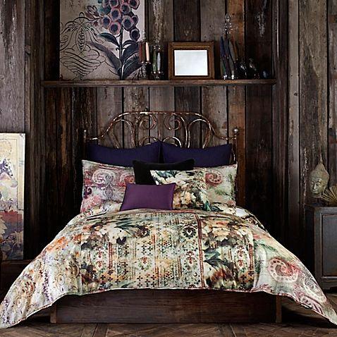 Tracy Porter® Poetic Wanderlust® Odessa Comforter Set