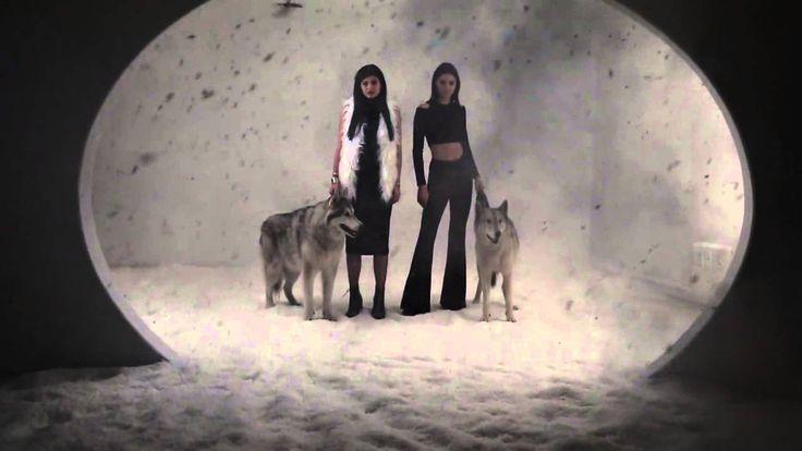Kendall & Kylie x Pacsun