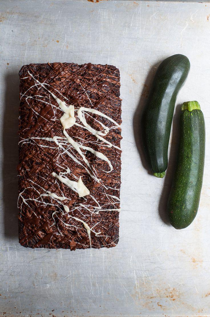 die besten 17 ideen zu sandkuchen rezept auf pinterest sandkuchen backen sandkuchen und. Black Bedroom Furniture Sets. Home Design Ideas