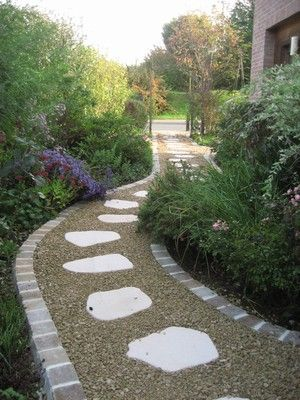 17 best images about pas japonais on pinterest gardens garden ideas and ombre