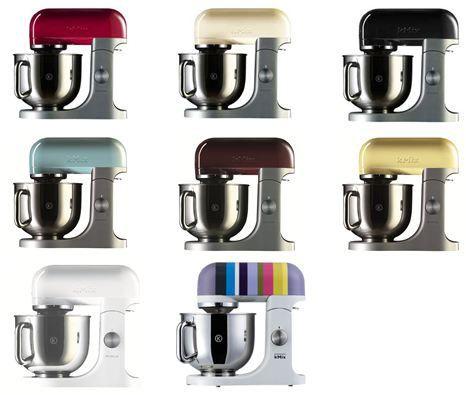 best 25 kenwood kmix ideas on pinterest kenwood mixer mixer and rose gold kitchenaid. Black Bedroom Furniture Sets. Home Design Ideas