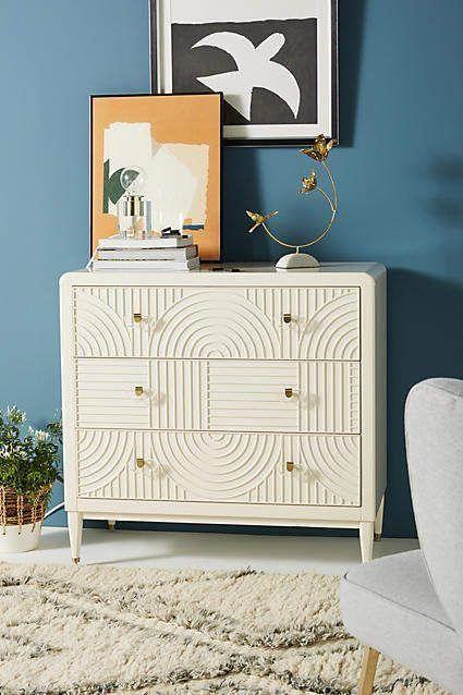 U Haul Furniture Dolly #FurnitureShippingRates Code: 3624547764