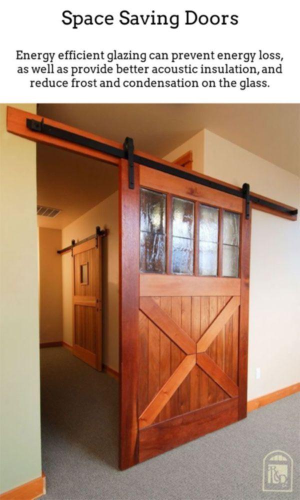 Sliding Closet Hollow Core Interior Doors Sliding Interior Glass