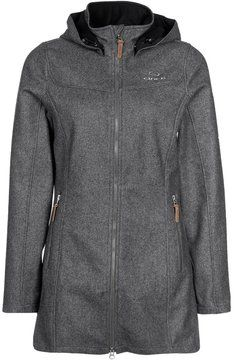 Eider BALMAZ Light jacket grey on shopstyle.co.uk