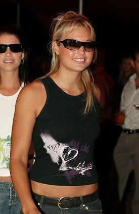 oakley sunglasses for women.cheap oakley sunglasses on sale