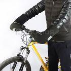 RockBros Winter Bike MTB Gloves Cycling Handlebar Mittens Warmers Covers Black