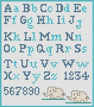 Google Image Result for http://www.artedelricamo.com/en/wp-content/uploads/2010/09/cross-stitch-alphabet.jpg