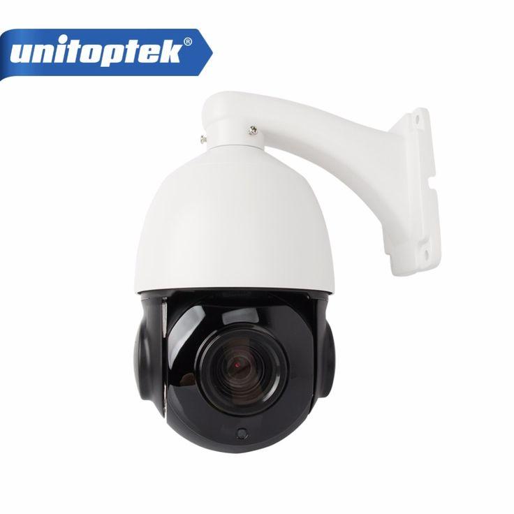 175.55$ Know more - 4 inch Mini Size 4MP IP <b>PTZ camera</b> Network ...