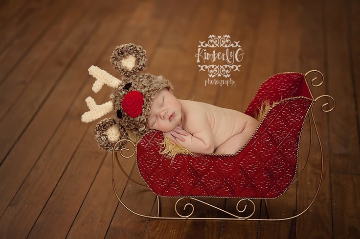 CUTE: Baby Kids Photography, Baby Pics For Christmas, Christmas Photo, Christmas Baby, Baby Photo, Beautiful Photography, Babykid Photography, Newborns Photography, Photography Ideas