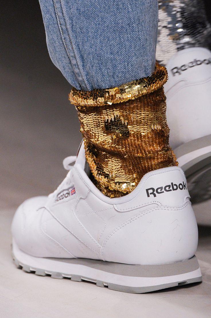 25 cute gold socks ideas on pinterest sports socks. Black Bedroom Furniture Sets. Home Design Ideas