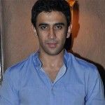 Why Amit Sadh was stopped at New York Airport??