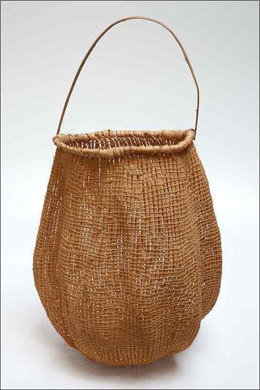 Basket Weaving Qld : Best basket maker faves images on