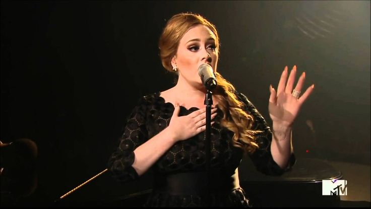 Adele May Be Headlining Glastonbury 2016: Bookmakers have a new favourite among prospective Glastonbury headliners in 2016, and its Adele.