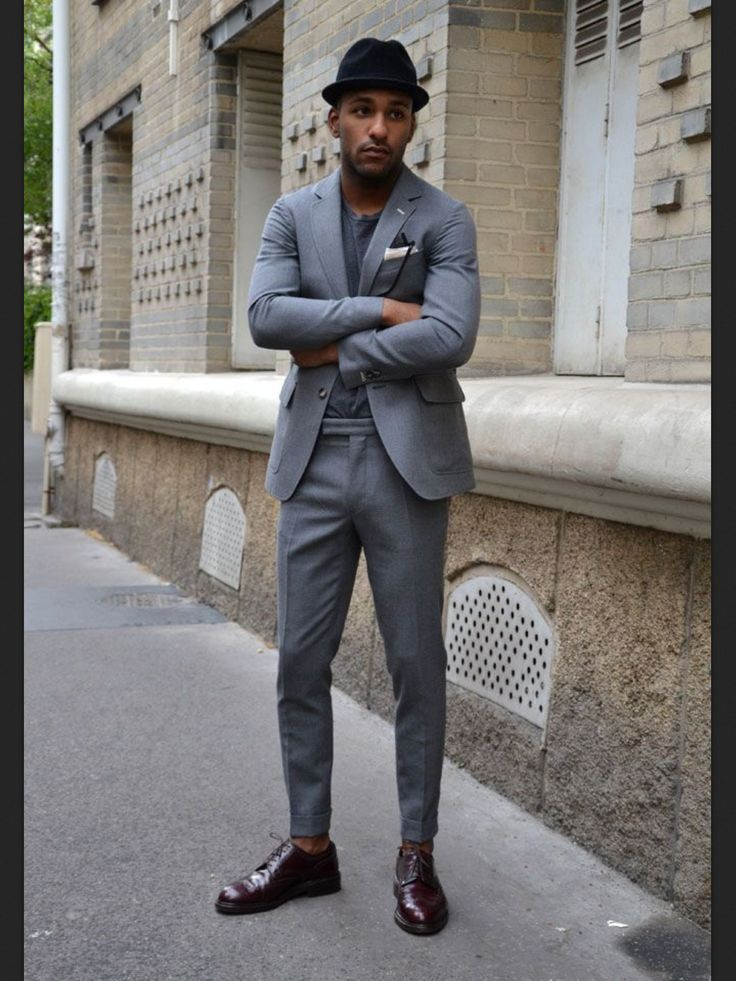 e0f53778245868 My favorite suits. Click on the pin to get my free style guide!  gentlemen   style  styleguide  mensfashion  suit