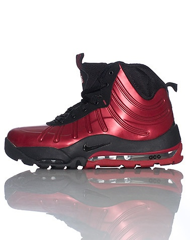 online retailer 874d0 60690 Discover ideas about Nike Acg. NIKE High top ...