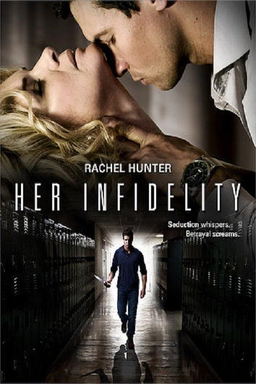 Her Infidelity Full Movie watch online 3905756 check out here : http://movieplayer.website/hd/?v=3905756 Her Infidelity Full Movie watch online 3905756  Actor : Rachel Hunter, Clayton Chitty, Lane Edwards, Miranda Frigon 84n9un+4p4n