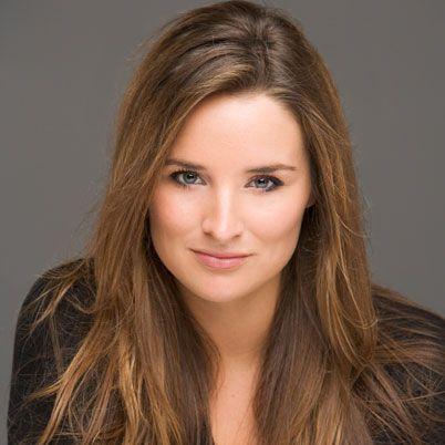 Lieke van Lexmond (February 6, 1982) Dutch actress and presenter.
