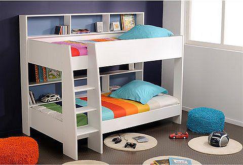 58 besten wohnideen bilder auf pinterest wohnideen holzarbeiten und kinderzimmer ideen. Black Bedroom Furniture Sets. Home Design Ideas