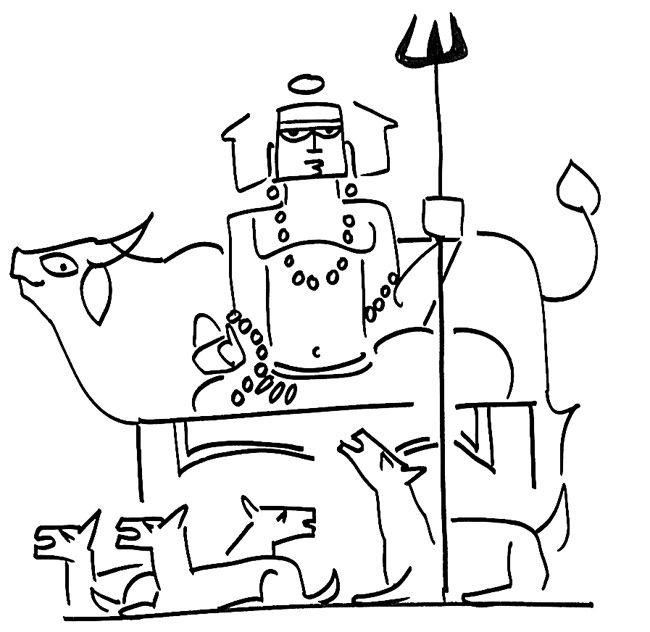 Devdutt-Pattanaik.jpg (650×632)