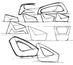 Furniture Design Process furniture design sketches - lesternsumitra