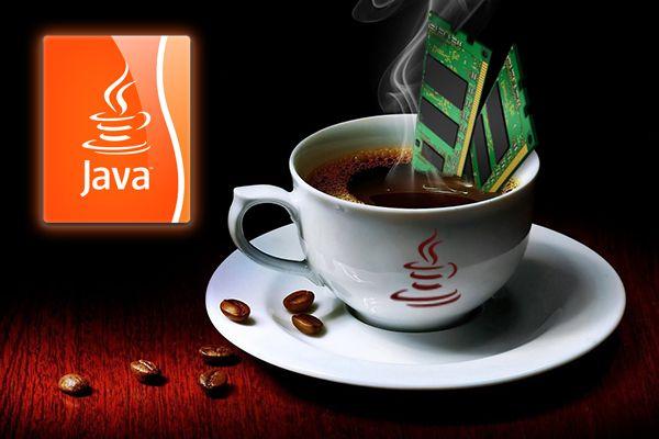 Cómo conocer la cantidad de memoria total, usada y libre en Java