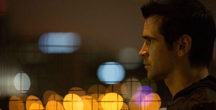"""Trailer zu """"Die Vorsehung"""" - Colin Farrell als Serienkiller: """"Die Vorsehung"""" von Regisseur Afonso Poyart startet Silvester in den Kinos. Pointer zeigt dir den Trailer!"""