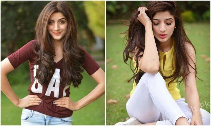 News Alert! Mawra Hocane On Board The Laughter Riot Jawani Phir Nahi Ani 2, pakistani celebs, marwa hoacane, news alert, Jawani Phir Nahi Ani 2