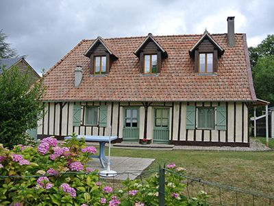 72 best Maisons de Bretagne et Normandie images on Pinterest