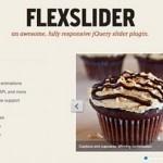 15 Useful jQuery Slider Plugins