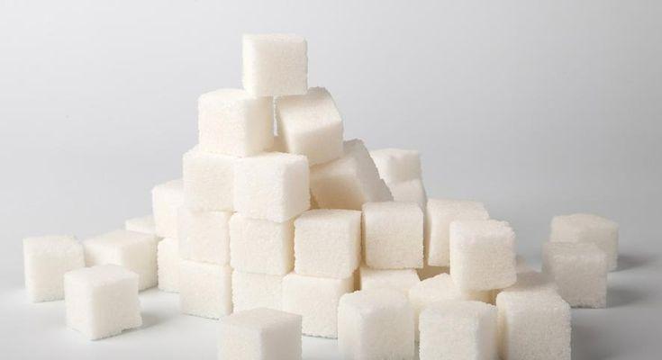 - Kreftceller elsker sukker!....eller? | NIFAB | Aktuelt | NIFAB.no