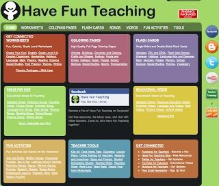 Online dating sites for teachers