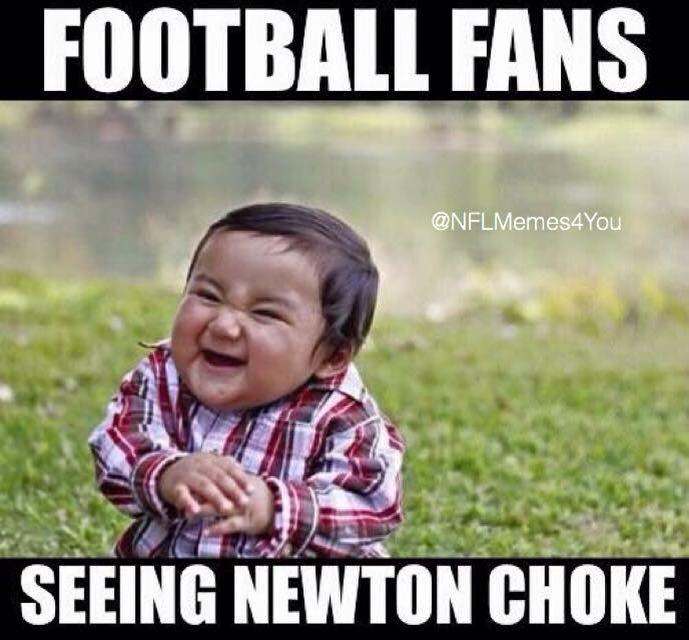 e7f74d974c11a48f2ba84766a47b91b0 flag football funny football 33 best football memes images on pinterest funny sports memes