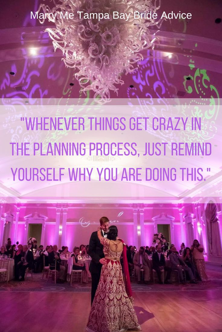 35 best Wedding Planning Advice images on Pinterest | Planning a ...