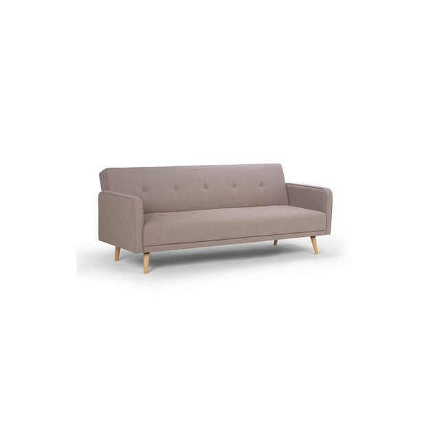 The 15 Best Sleeper Sofas For Small Spaces Best Sleeper Sofa Sofas For Small Spaces Sleeper Sofa