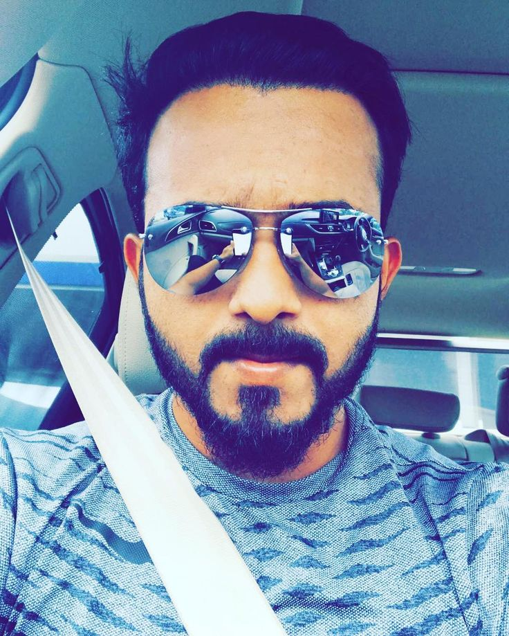 Pin by Everything on Kedar Jadhav Mirrored sunglasses