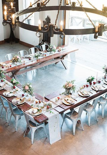 Photo from Lisa & Stu [ Sea Cider Wedding ] collection by Lilly Ann Photography
