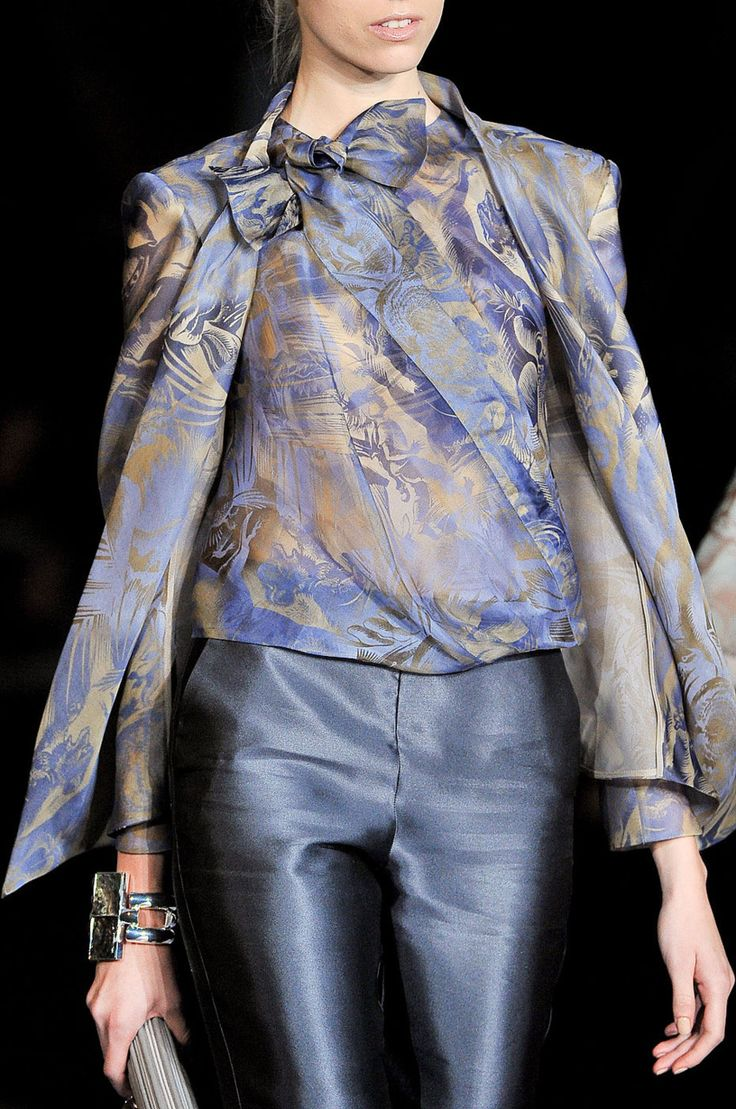 best blue and gray images on pinterest my style fashion