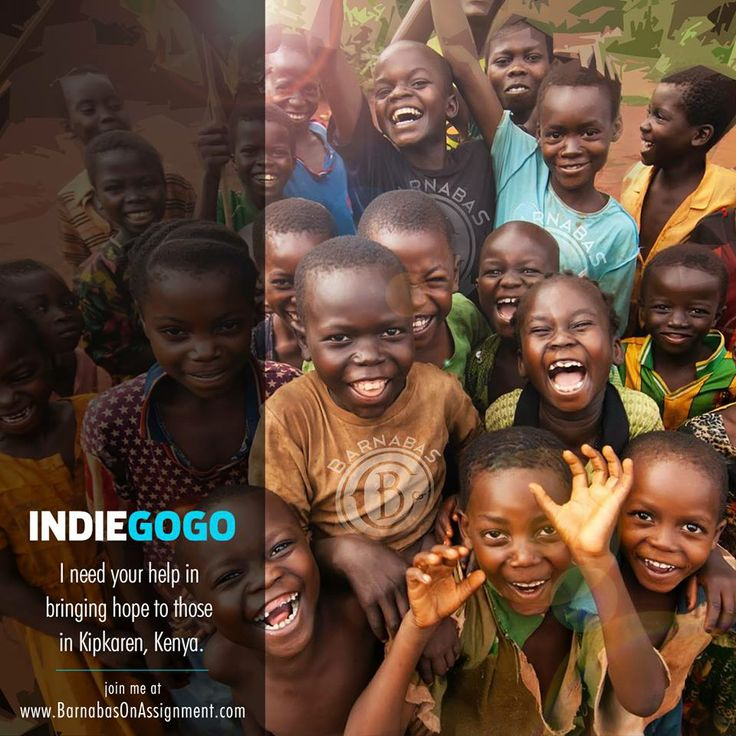 Team Barnabas Is Headed To Kenya Bring Backpacks Filled With School Supplies And Work The Living Room We Need Your Help
