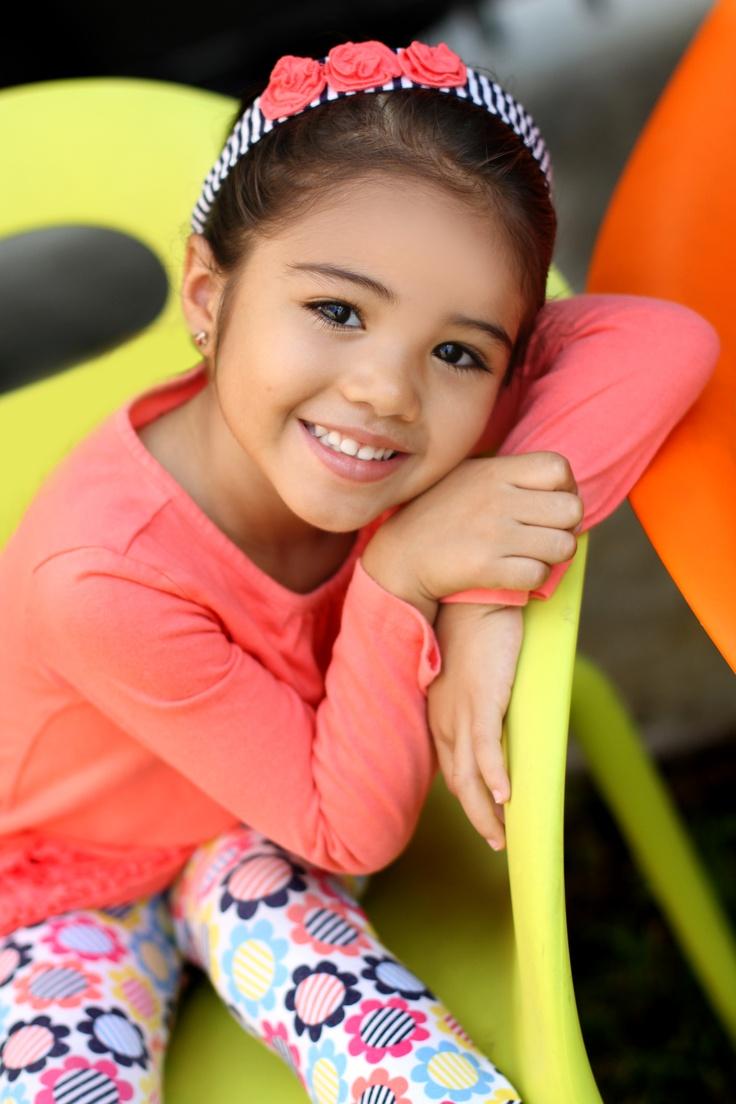 360 best cute kids 9 images on pinterest beautiful children